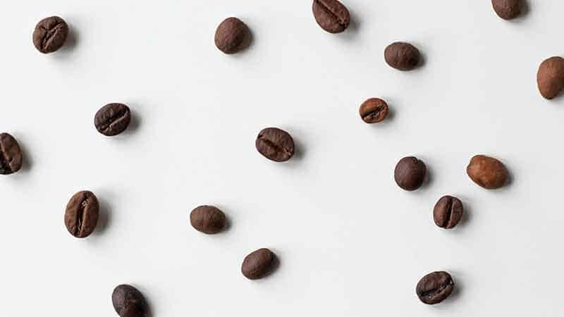 how to start selling coffee online - coffee beans